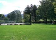 Park und Garten_11