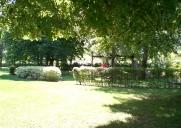 Park und Garten_12