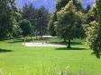 Park und Garten_1