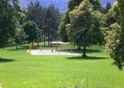 Park und Garten_2