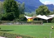 Park und Garten_4