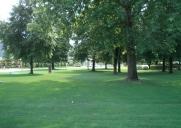 Park und Garten_5
