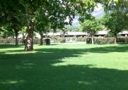 Park und Garten_7