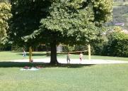 Park und Garten_9