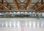 Winter Wuertharena_13