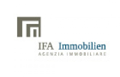 IFA Immobilien